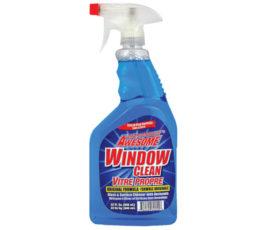 Limpiador de Vidrio- 32 oz (946ML)