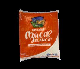 AZUCAR BLANCA (2.5 KG)