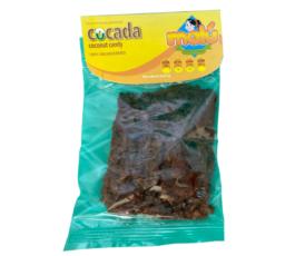 DULCE COCADA MALU (2.5 OZ)