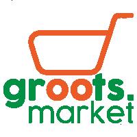 grootsmarket
