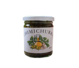 CHIMICHURRI ( 7 OZ)